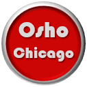 Osho Chicago